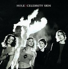 220px-Hole-album-celebrityskin