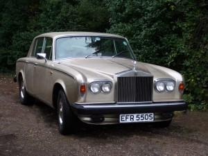 rolls-royce-silver-shadow-08