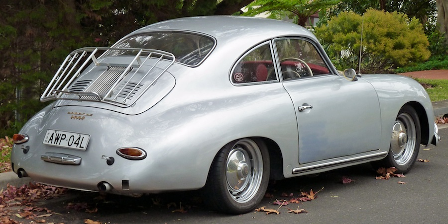 1958_Porsche_356_1600_Super_coupe_2010 07 05_03