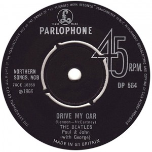 the-beatles-drive-my-car-parlophone-2