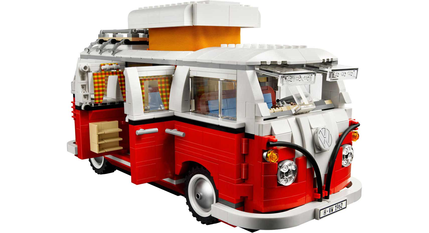 cars made with lego swadeology. Black Bedroom Furniture Sets. Home Design Ideas