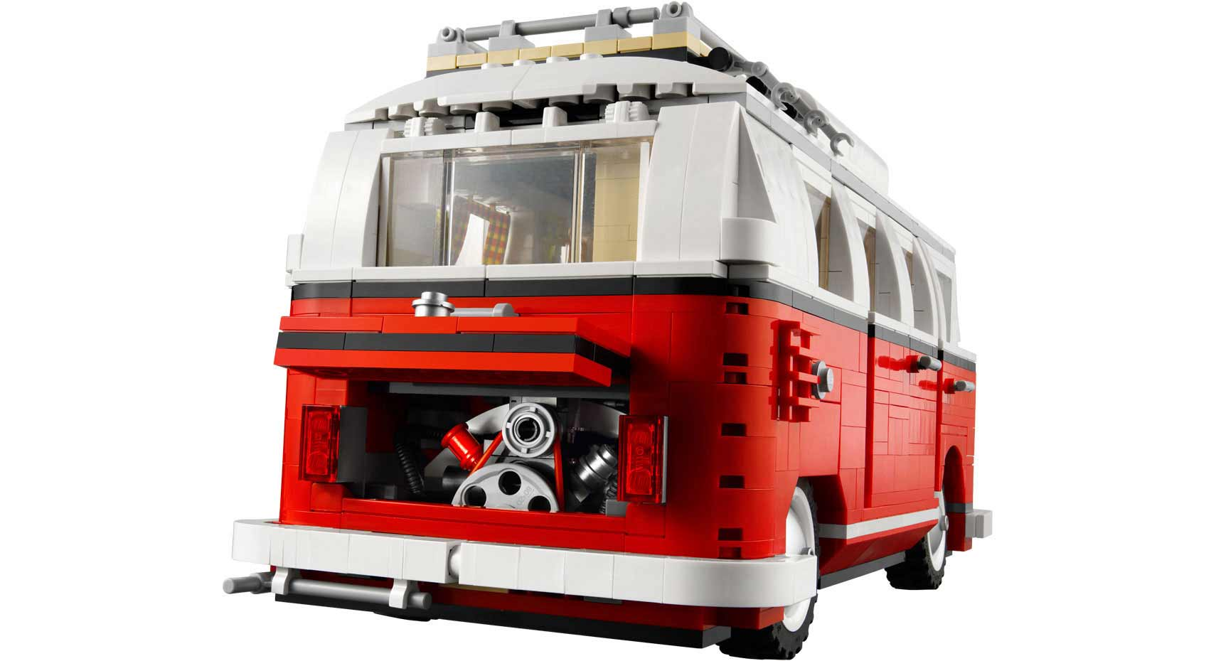 Cars Made With Lego – Swadeology